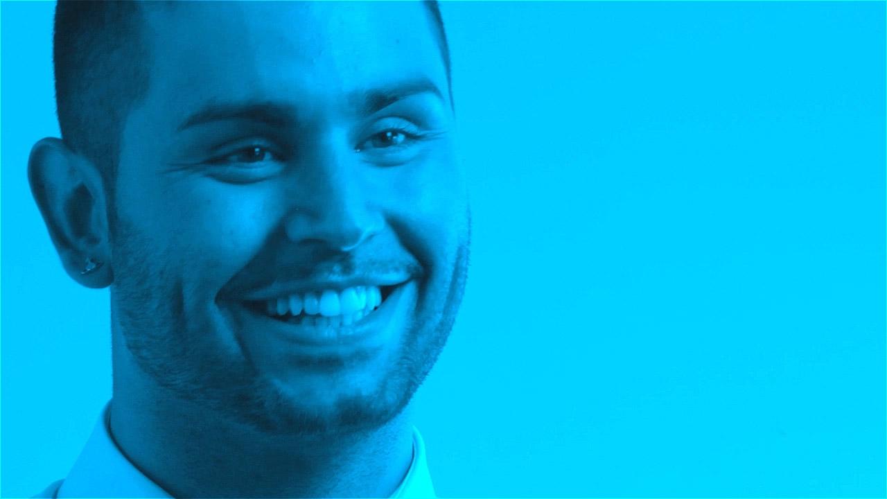 Blue-face-1.jpg