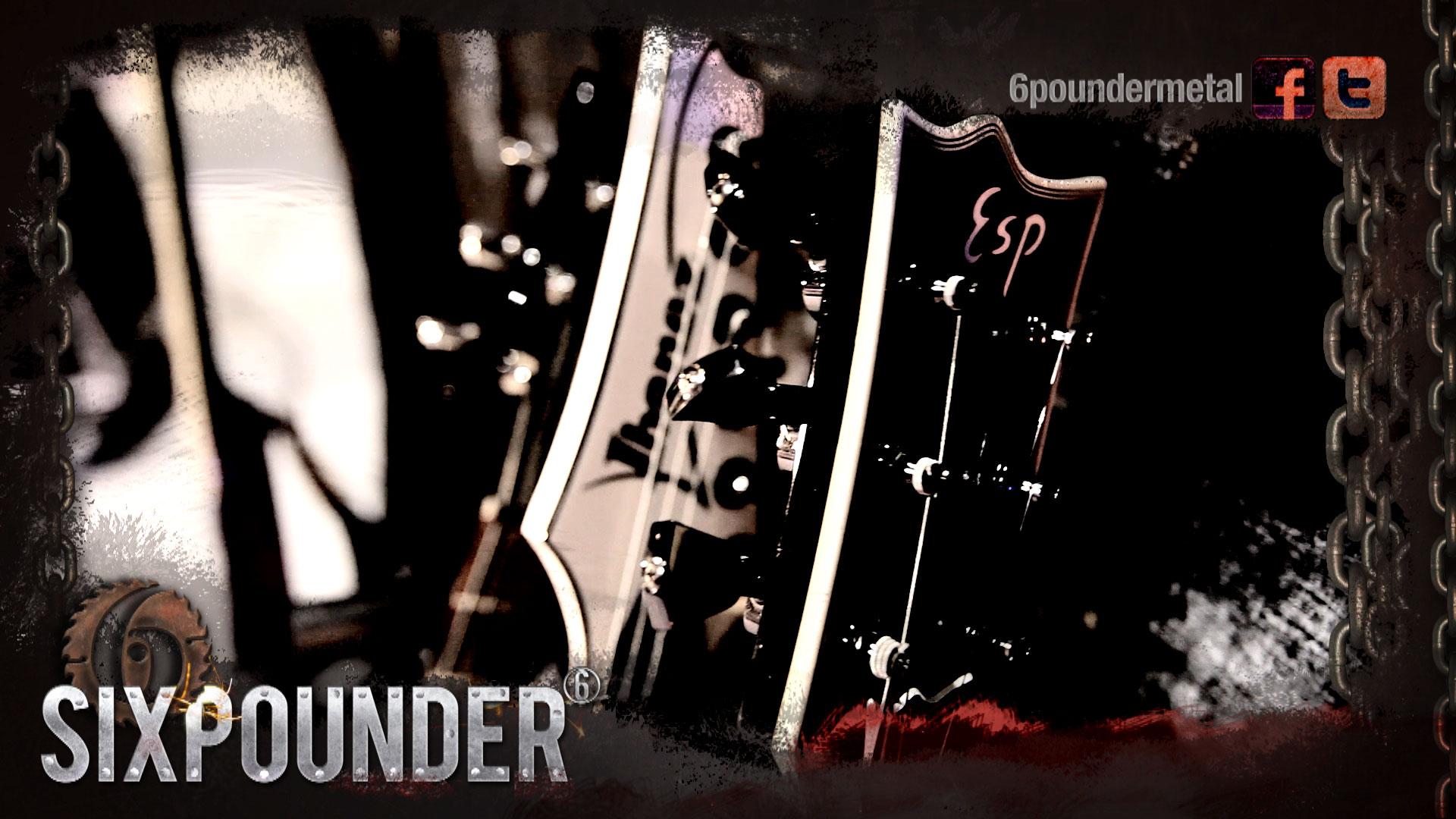 6pounder-01.jpg