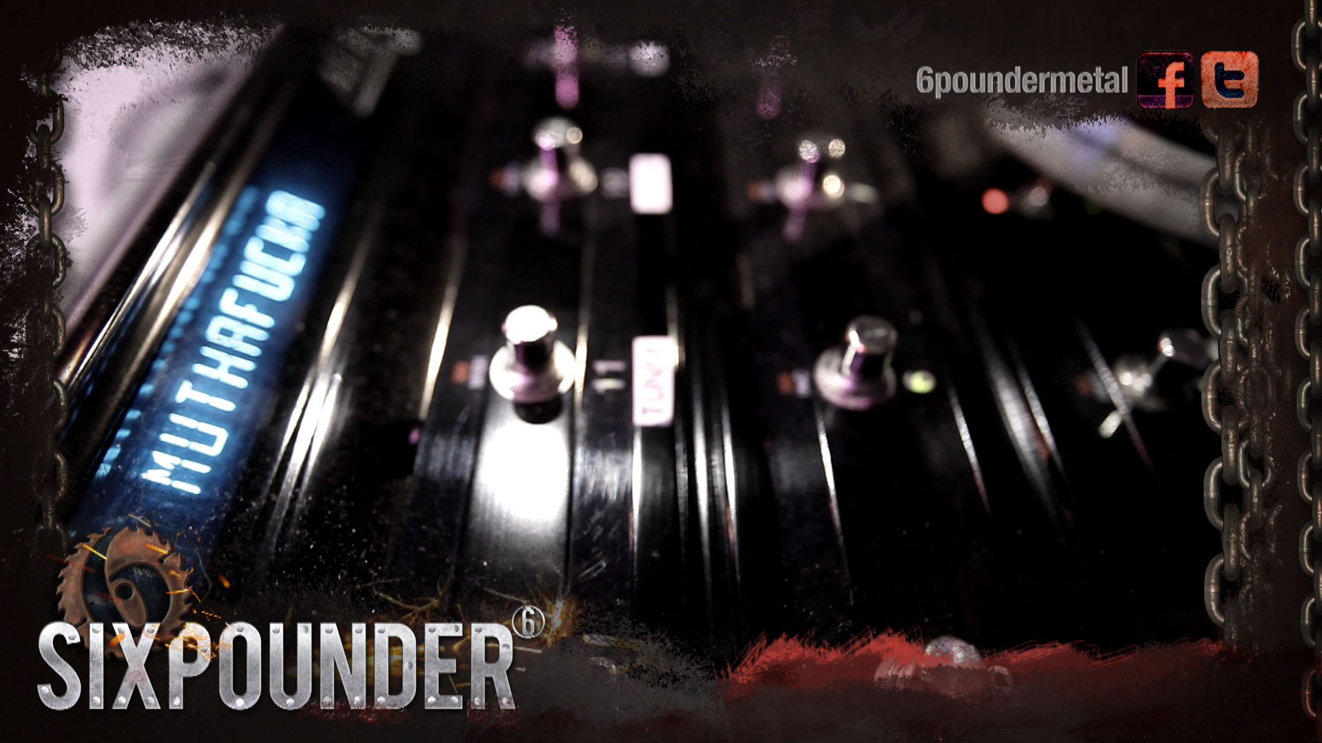 6pounder-02.jpg